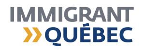 immigration arrivant immigrer