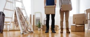 boite apartment boxe boxes box moving appartement boites carton