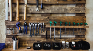 outils, outil, marteau, tournevis, équerre, déménagement, appartement, apartment, moving