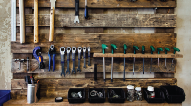 The top 10 tools to buy