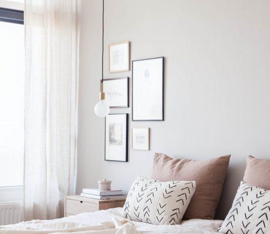 4 trucs pour illuminer votre appartement
