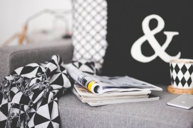Vivre en résidence universitaire, en chambre ou en studio?Les bonnes questions.