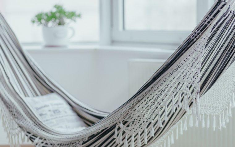 6 astuces pour créer son espace zen dans son appartement