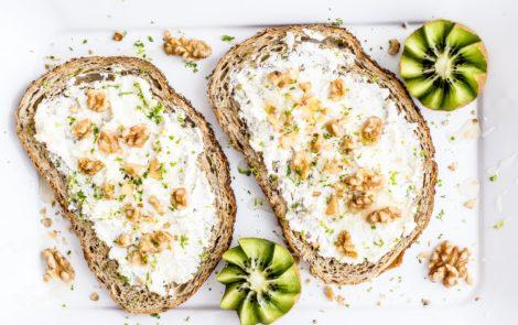 7 idées de repas faciles pour la boîte à lunch cet automne