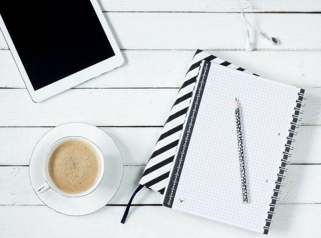 5 astuces pour mieux gérer son budget