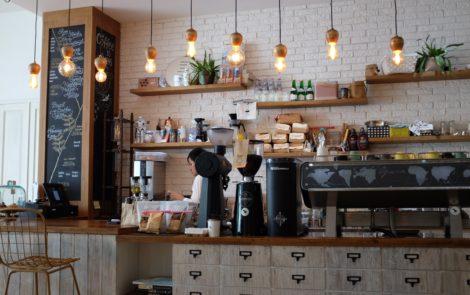 Notre top 10 des cafés réconfortants à Montréal et à Québec