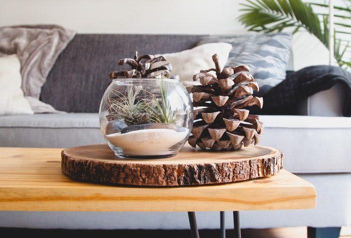 Six astuces déco pour énergiser votre appartement pour le temps froid