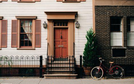Les quartiers les plus « in » pour trouver son appartement