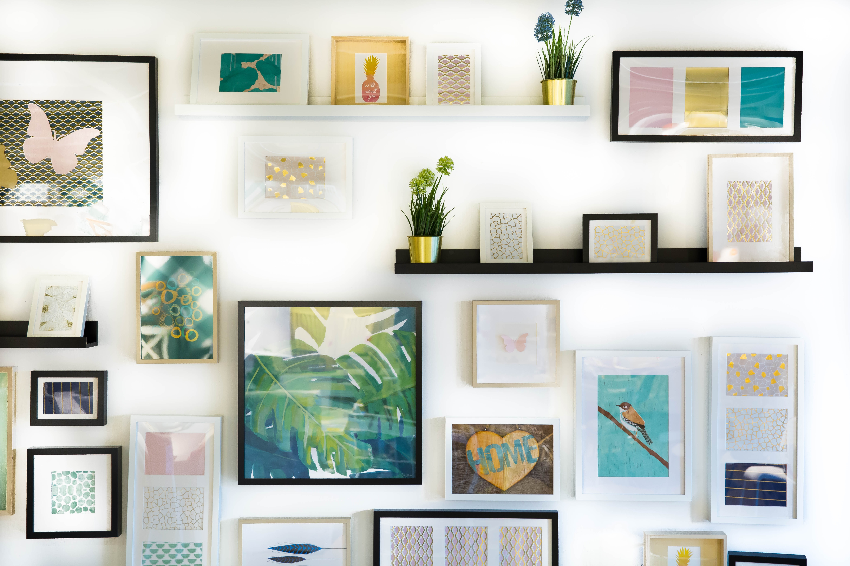 emmnager dans son premier appartement top emmnager dans son premier appartement with emmnager. Black Bedroom Furniture Sets. Home Design Ideas