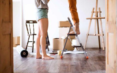 L'art de faire ses boîtes de déménagement de façon efficace
