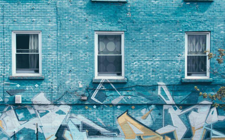 Appartements à louer à Montréal