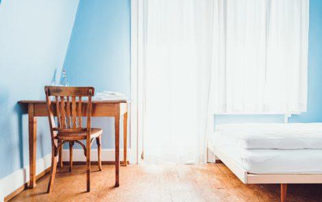 Top 10 des appartements à louer pour moins de 800$