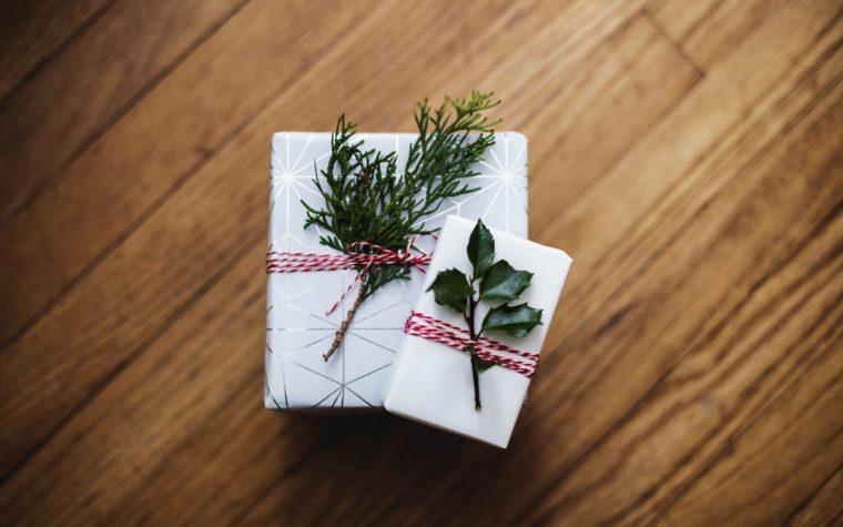 De charmantes boutiques où trouver le cadeau des Fêtes parfait!