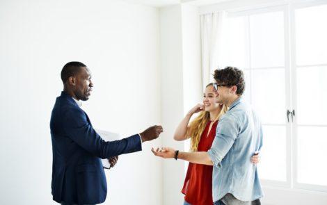 Comment trouver le logement idéal?