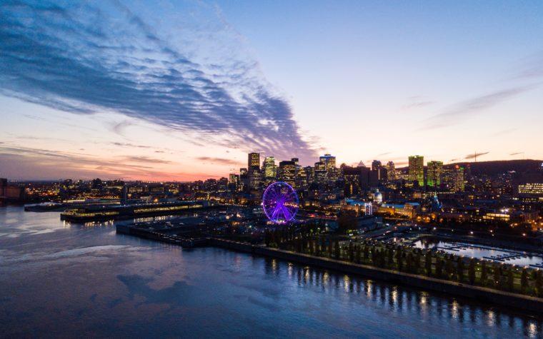 Dix idées d'activités à faire partout au Québec cet été