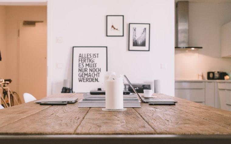 Quelques astuces pour mieux organiser ton quotidien