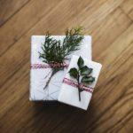 Un temps des Fêtes écolo avec les idées cadeaux de Kangalou