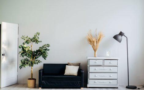 Les appartements à louer en dessous de 1000$