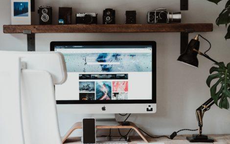 Créer un espace de télétravail ou d'études parfait pour la rentrée