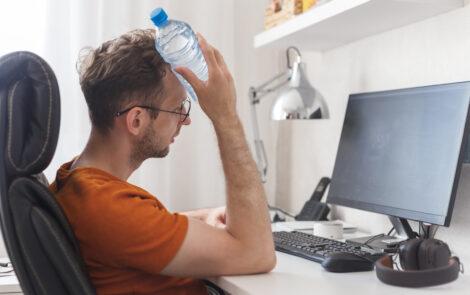 Trouver le meilleur climatiseur pour ton appartement