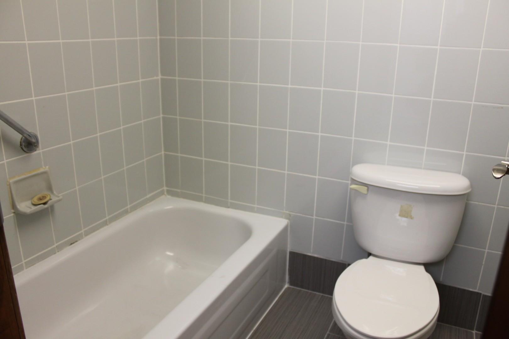 image 7 - Apartment - For rent - Montréal  (Tétreauville) - 2 rooms