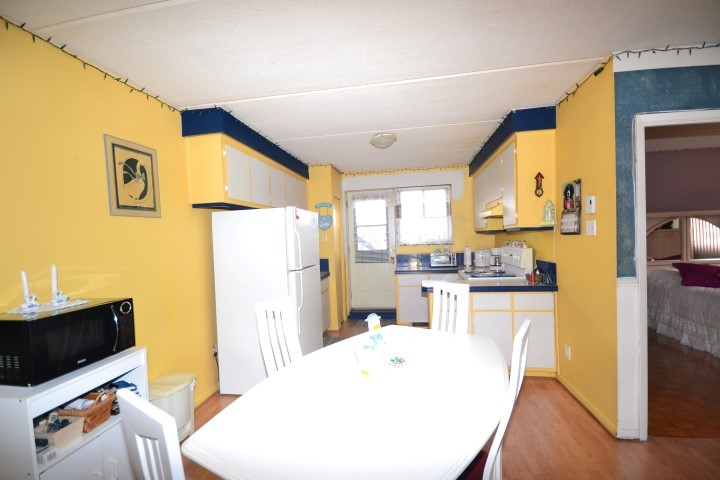 Apartment - For rent - Montréal  (Montréal-Nord) - 5 rooms