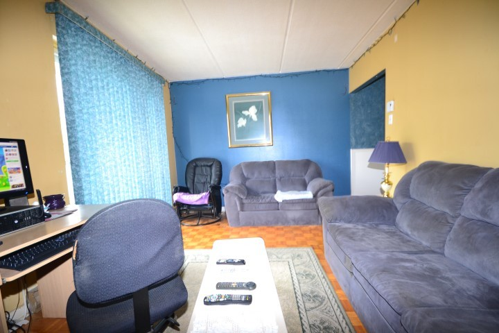 image 12 - Apartment - For rent - Montréal  (Montréal-Nord) - 5 rooms