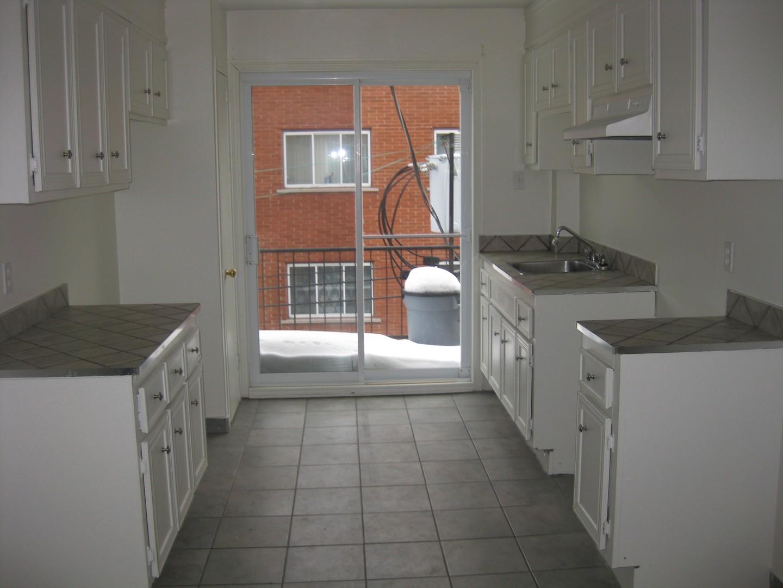 Appartement louer montr al montr al nord 4 pi ces for Location appartement montreal
