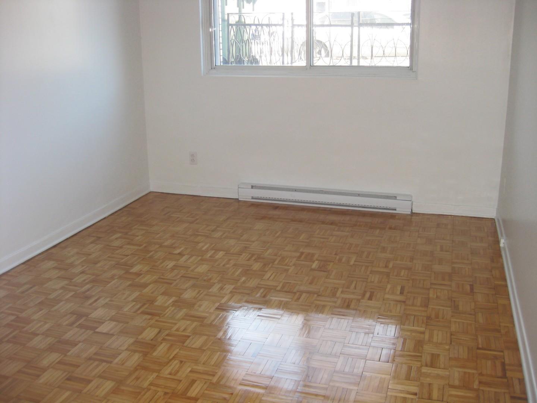 image 7 - Apartment - For rent - Montréal  (Montréal-Nord) - 4 rooms