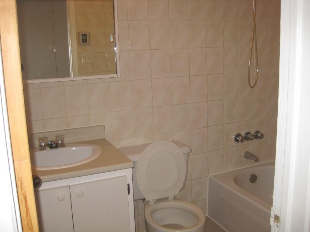 image 8 - Apartment - For rent - Montréal  (Montréal-Nord) - 4 rooms