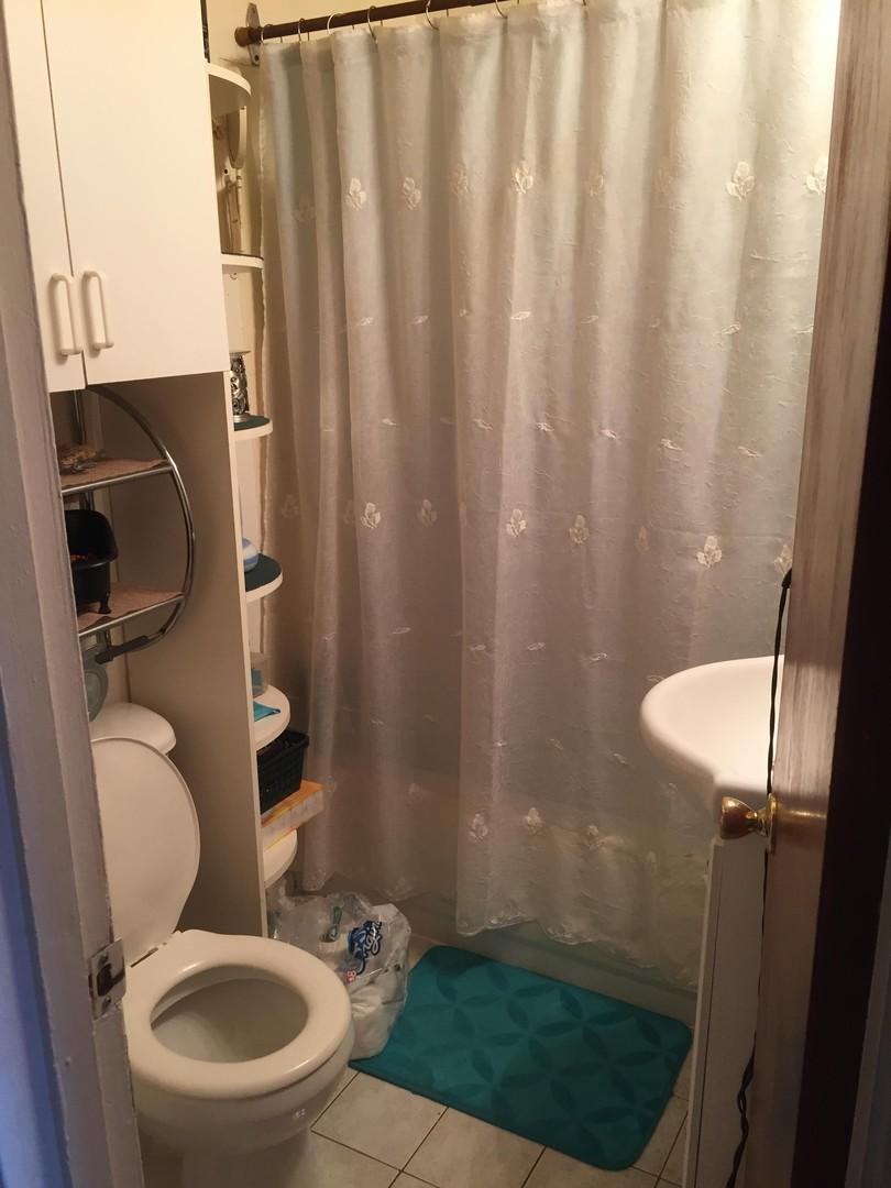 image 2 - Apartment - For rent - Montréal  (Mercier) - 5 rooms