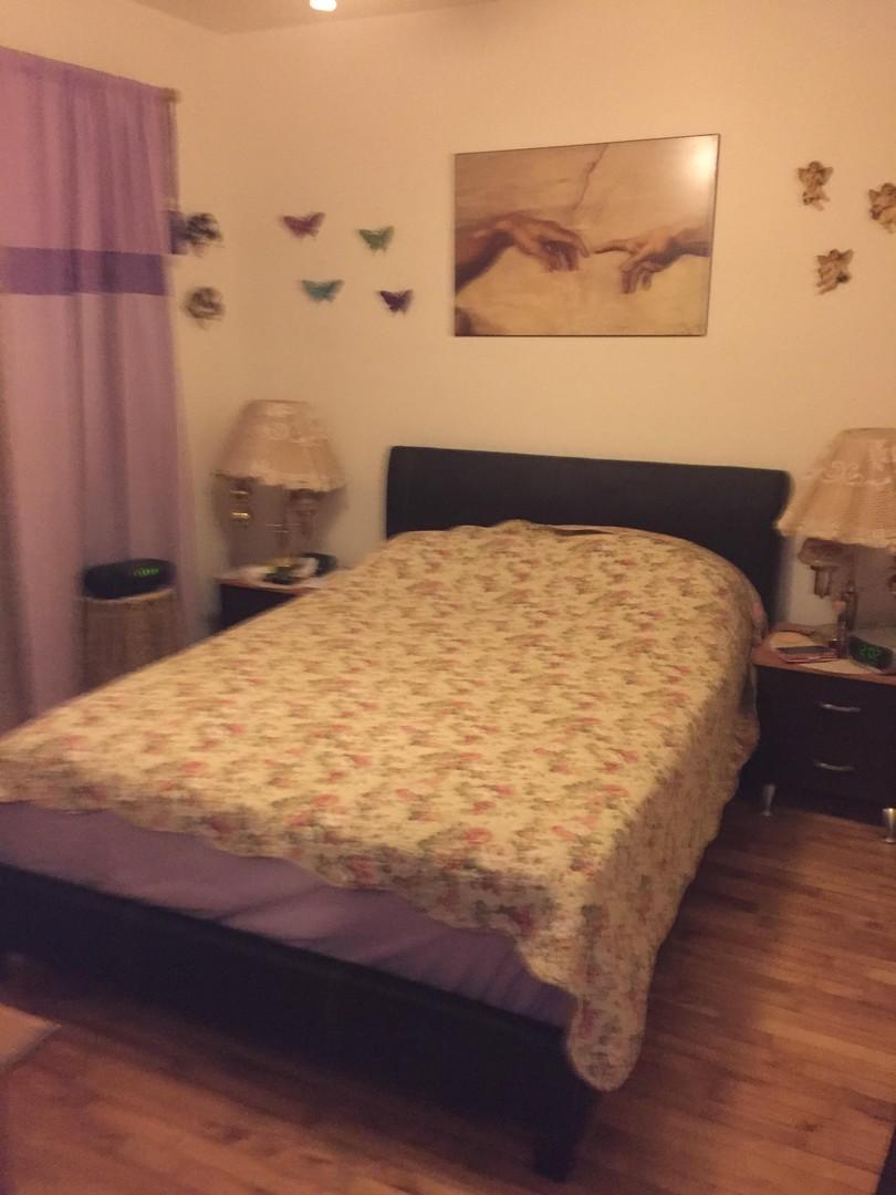 image 3 - Apartment - For rent - Montréal  (Mercier) - 5 rooms