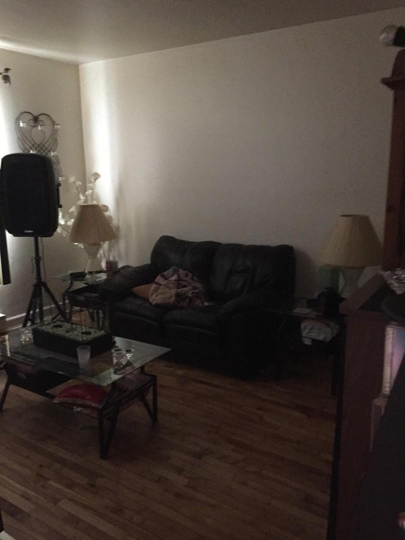 image 4 - Apartment - For rent - Montréal  (Mercier) - 5 rooms