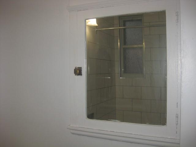 image 1 - Apartment - For rent - Montréal  (Centre-Sud) - 4 rooms