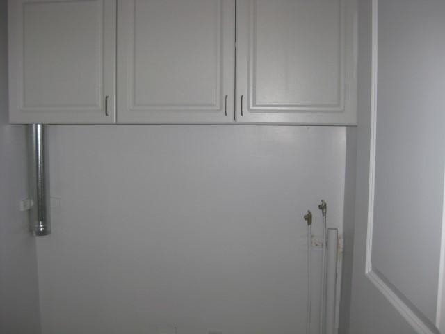 image 4 - Apartment - For rent - Montréal  (Centre-Sud) - 4 rooms