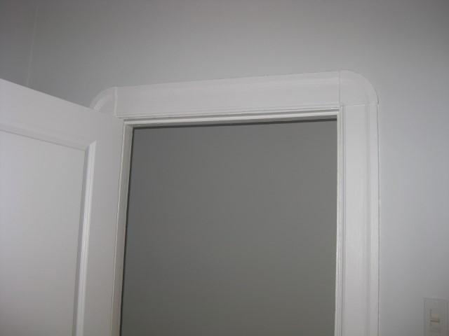 image 12 - Apartment - For rent - Montréal  (Centre-Sud) - 4 rooms