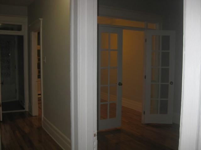 image 7 - Apartment - For rent - Montréal  (Centre-Sud) - 4 rooms