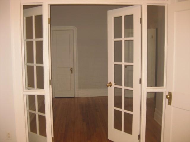 image 9 - Apartment - For rent - Montréal  (Centre-Sud) - 4 rooms