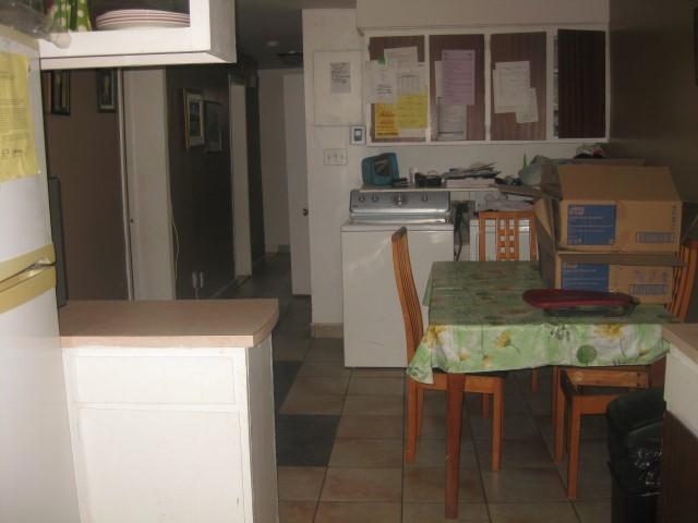 image 4 - Appartement - À louer - Montréal  (Saint-Leonard) - 4 pièces