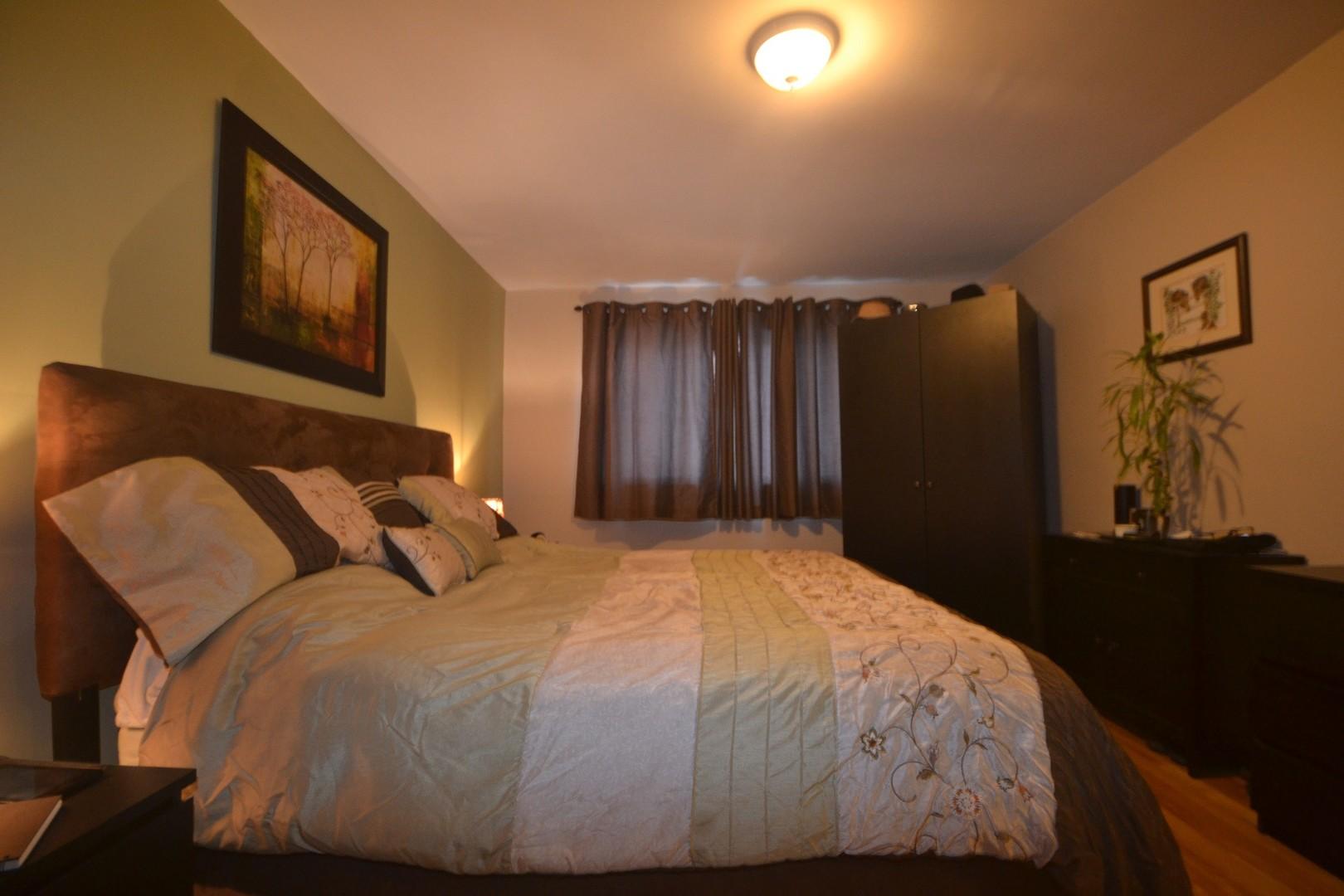 image 9 - Appartement - À louer - Montréal  (Saint-Leonard) - 4 pièces