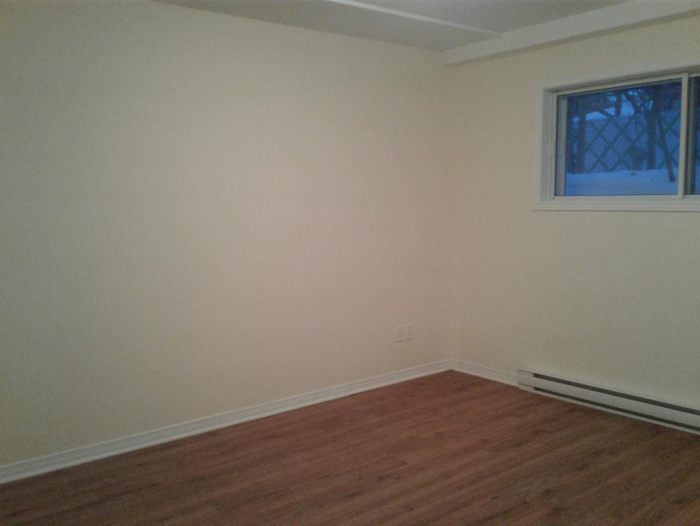 image 0 - Apartment - For rent - Montréal  (Rivière-des-Prairies) - 3 rooms