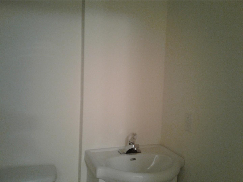 image 2 - Apartment - For rent - Montréal  (Rivière-des-Prairies) - 3 rooms