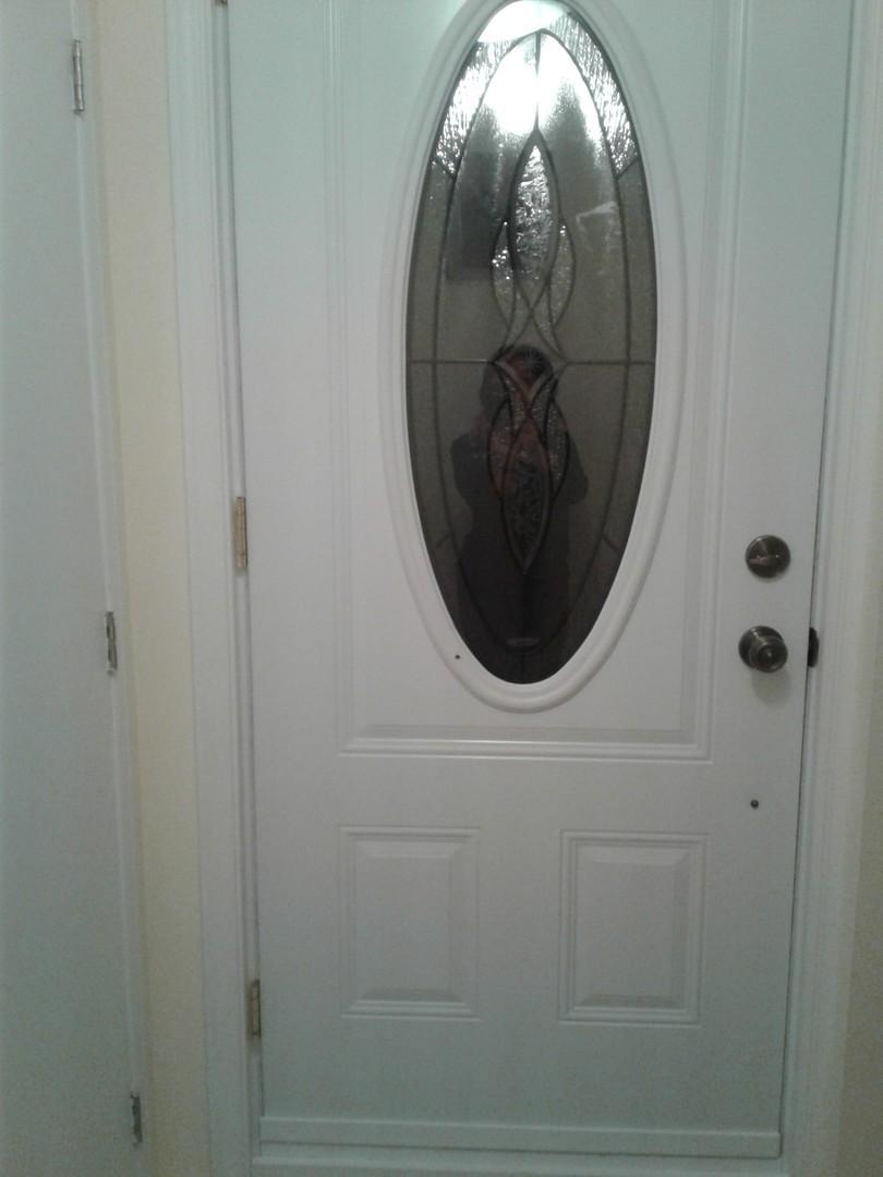 image 5 - Apartment - For rent - Montréal  (Rivière-des-Prairies) - 3 rooms