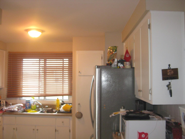 image 4 - Appartement - À louer - Montréal  (Saint-Leonard) - 5 pièces