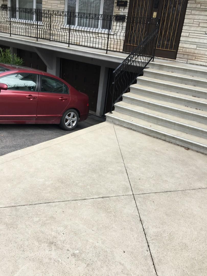 image 1 - Appartement - À louer - Montréal  (Ahuntsic) - 4 pièces