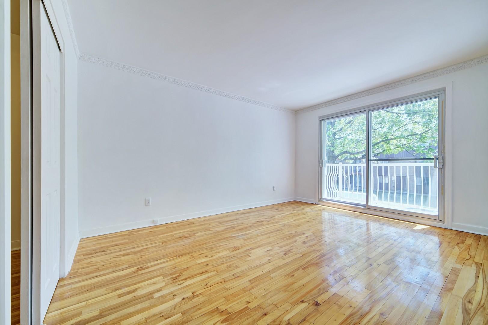 image 10 - Apartment - For rent - Montréal  (Mercier) - 4 rooms