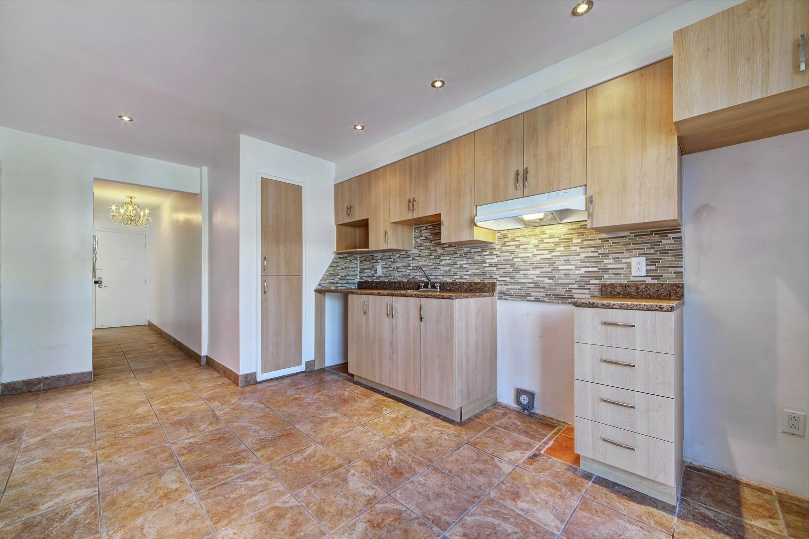 image 11 - Apartment - For rent - Montréal  (Mercier) - 4 rooms