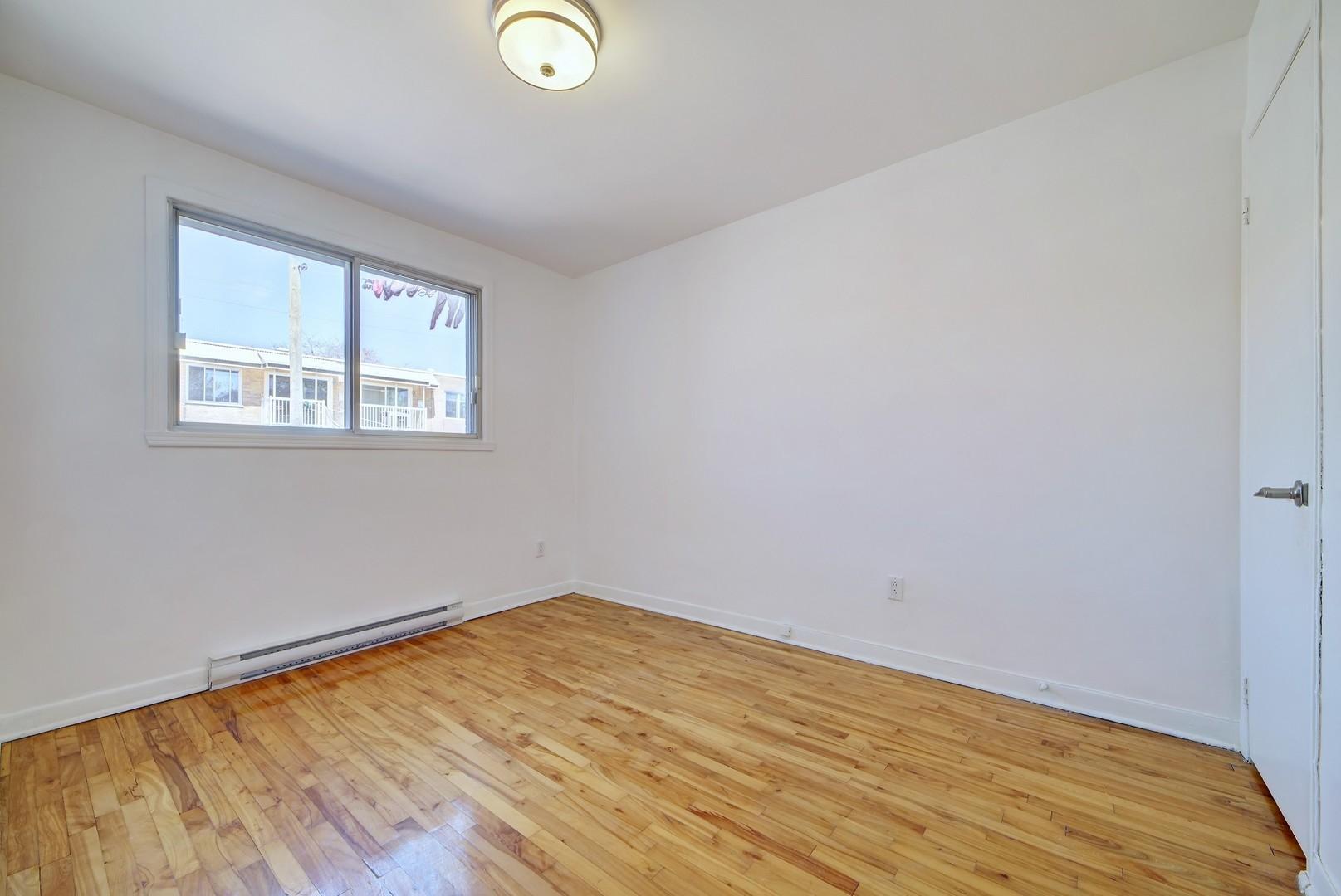image 2 - Apartment - For rent - Montréal  (Mercier) - 4 rooms