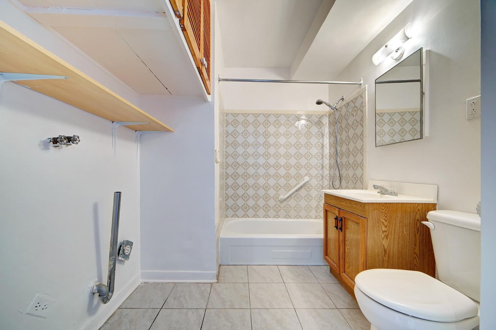 image 5 - Apartment - For rent - Montréal  (Mercier) - 4 rooms