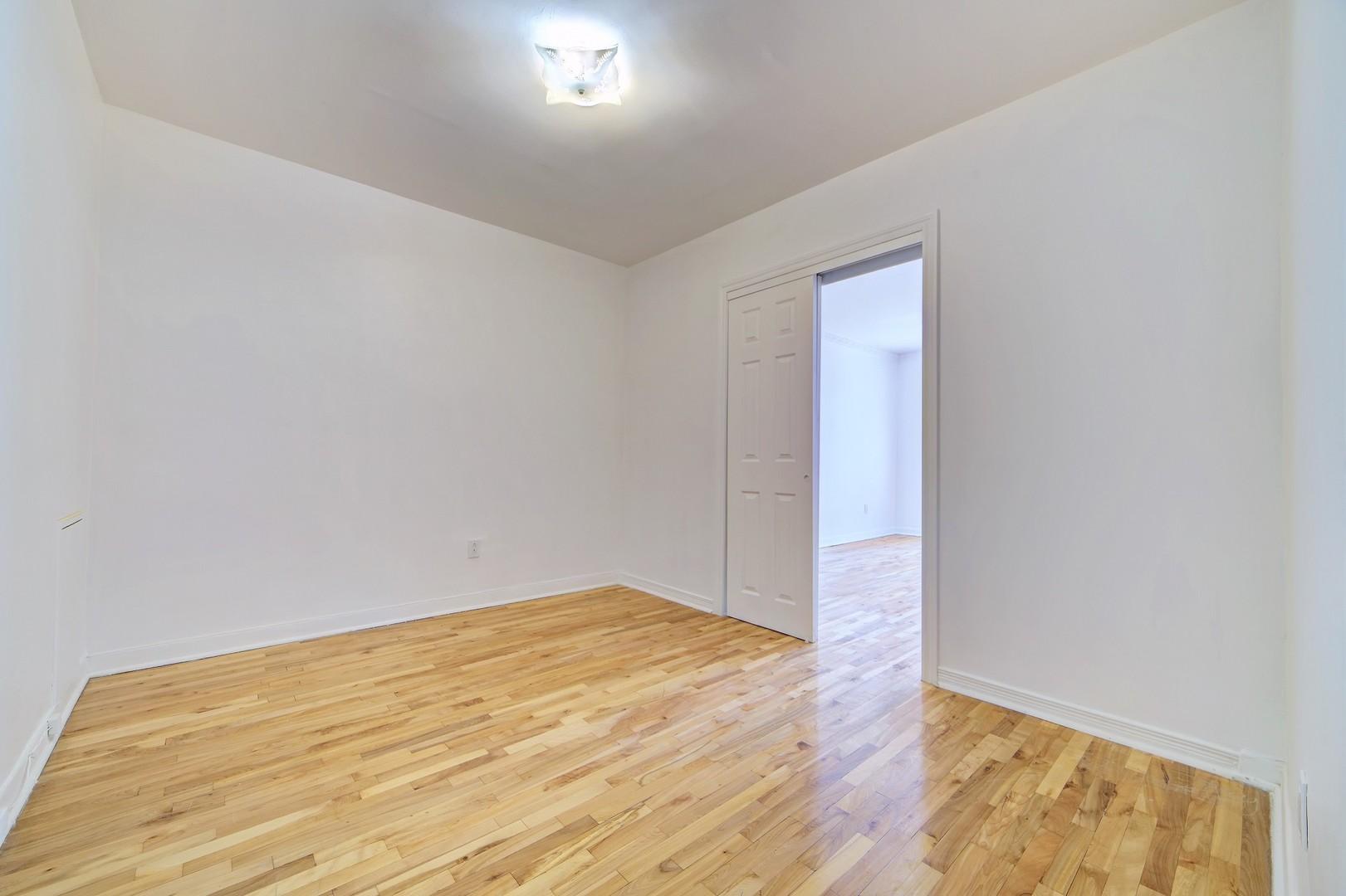 image 6 - Apartment - For rent - Montréal  (Mercier) - 4 rooms
